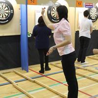 032-Darts in Hull 040