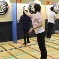 034-Darts in Hull 042