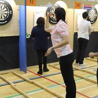 036-Darts in Hull 044