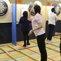037-Darts in Hull 045