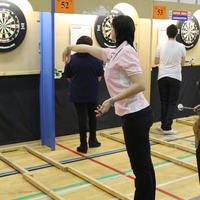 038-Darts in Hull 046
