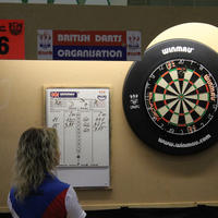 047-Darts in Hull 082