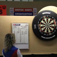 047-Darts in Hull 082