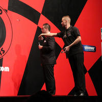 049-Darts in Hull 088