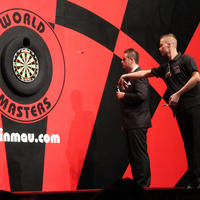 050-Darts in Hull 091