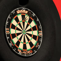 052-Darts in Hull 094