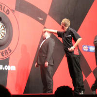 057-Darts in Hull 107