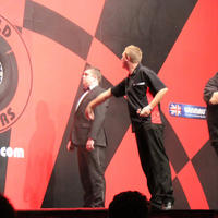 058-Darts in Hull 108