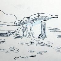 021-IMG_0096