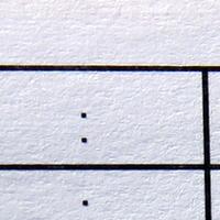 308-IMG_0416