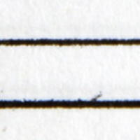 105-IMG_0774