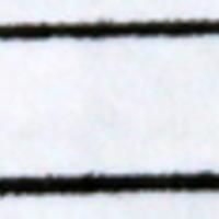 391-IMG_0050