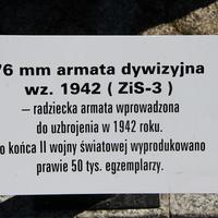 06-IMG_0102