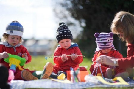 Latest News, Tips and Life Hacks to Help Your Growing Family