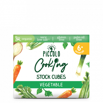 Product image for Cooking Stock Cubes Vegetable
