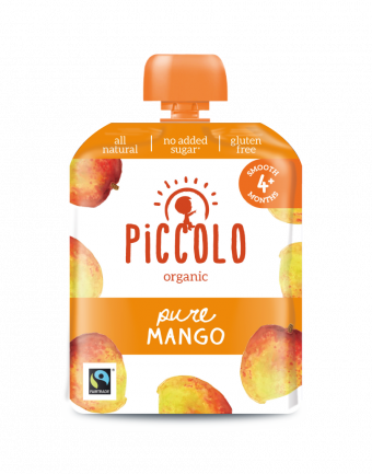 Product image for Pure Mango