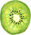 Organic Kiwis icon image