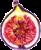 Organic Figs icon image