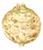 Organic Celery icon image