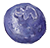 Organic Blueberry Flavour icon image
