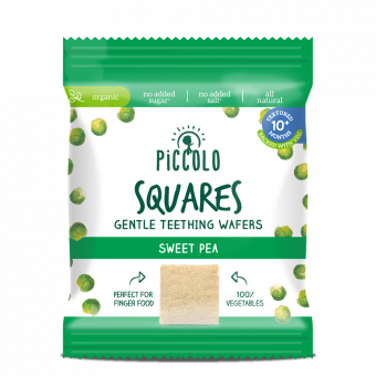 Product image for Squares Sweet Pea