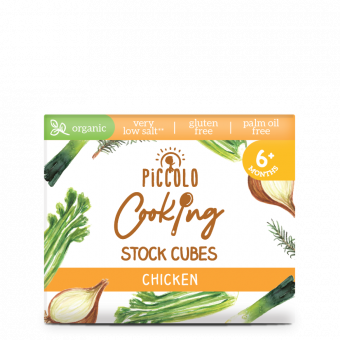 Product image for Cooking Stock Cubes Chicken