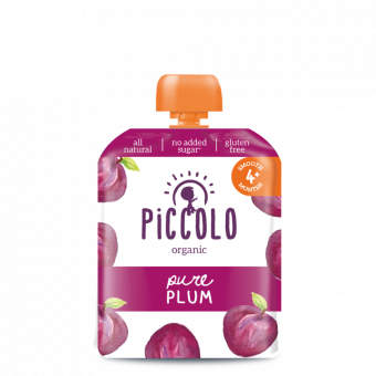 Product image for Pure Plum