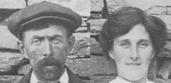 Operators of Finstown Mill