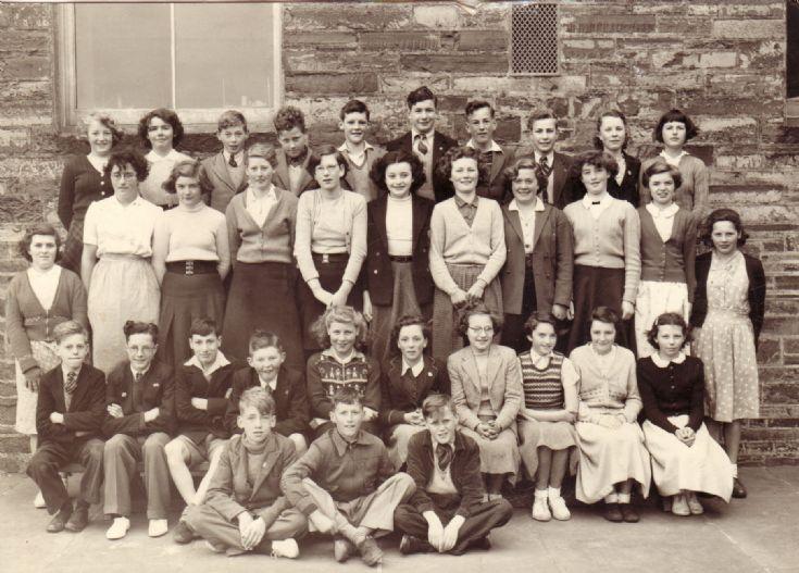KGS Old School Photo