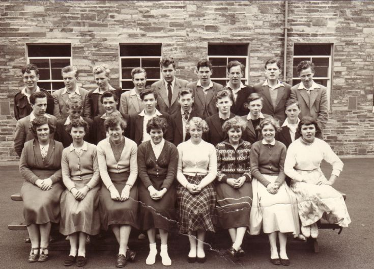 KGS OLD SCHOOL PICTURE