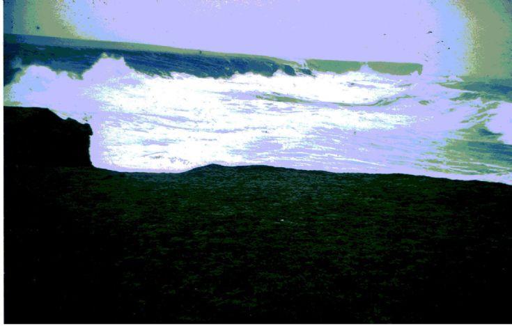 Burgh Head