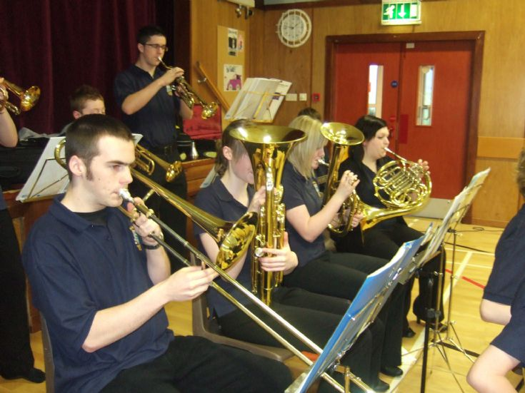 KGS Big Band