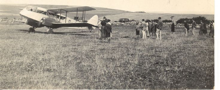 Highland Air