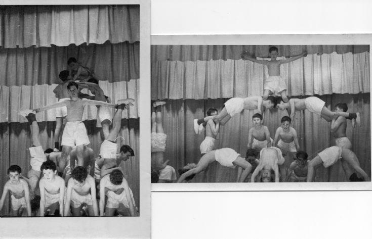 KGS Concert 1962 (3)