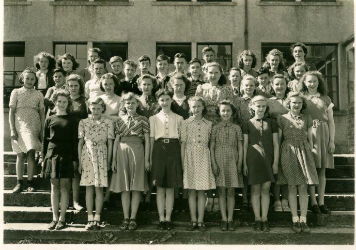 Stromness Academy