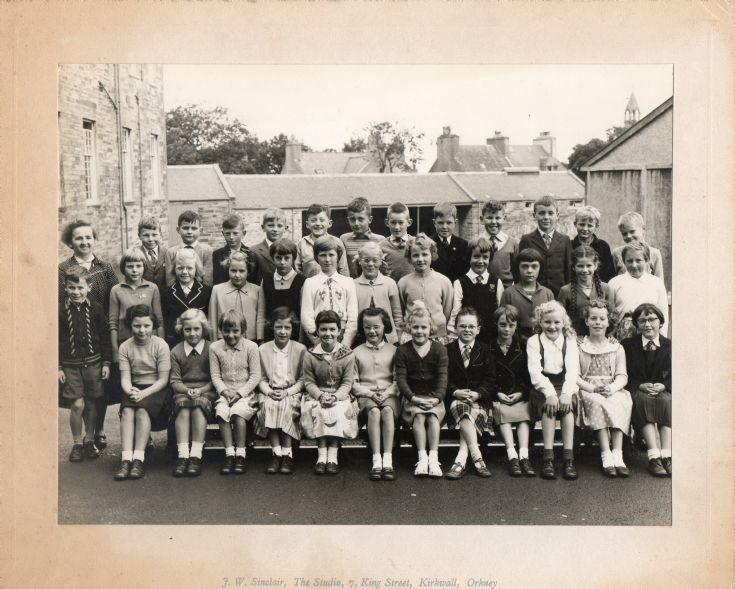 KGS class 1959