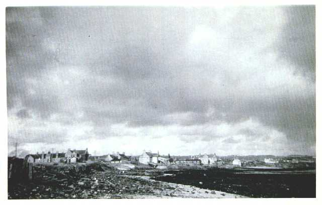 The Buith From Afar Pierowall, Westray