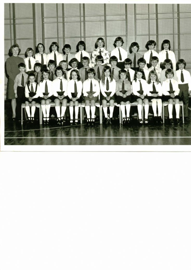 P4E 1978/1979