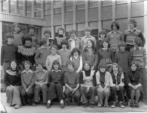 KGS 2A 1976-77