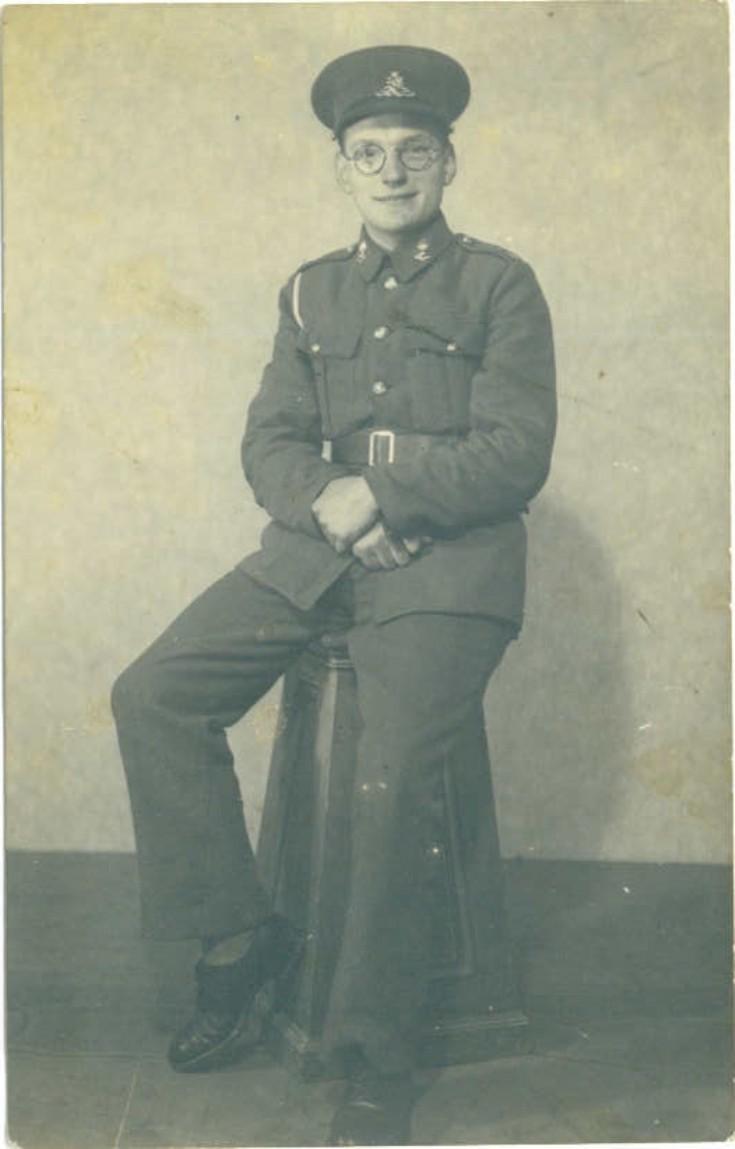Jim Dearness (Canada)