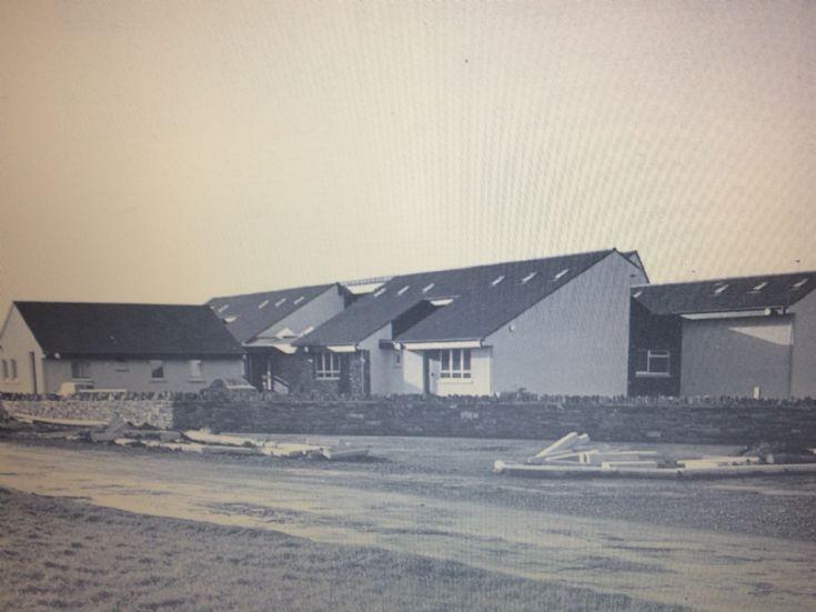 Glaitness Primary School