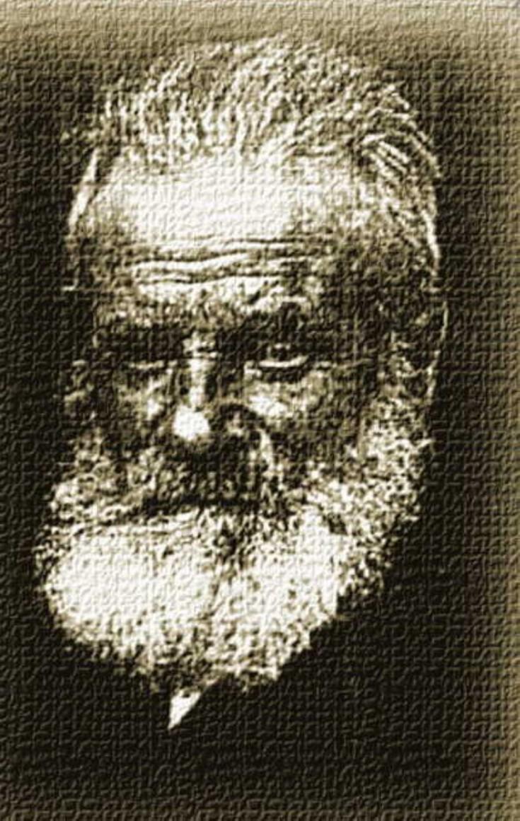 William Irvine, Rendall