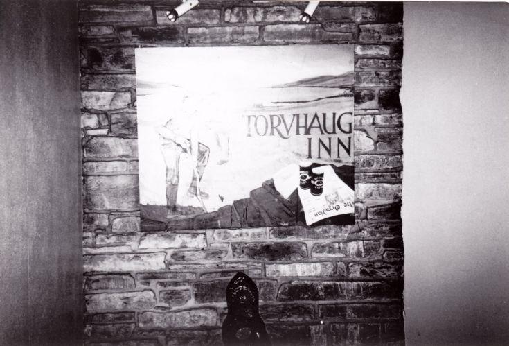 The Torvhaug, 2006, 16/16