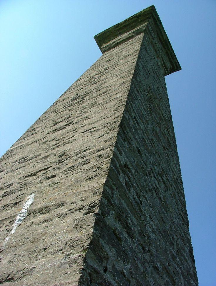 Coventers Memorial