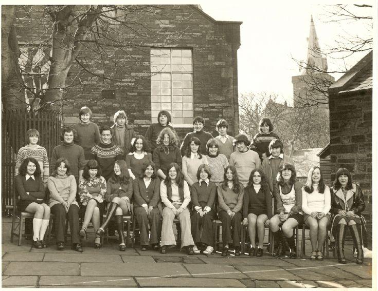 KGS 1972