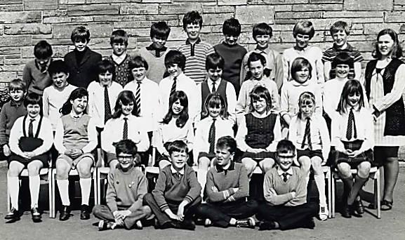 P6E Kirkwall - 1971