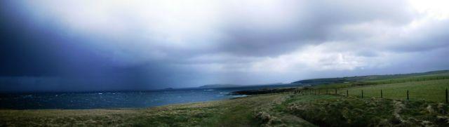 Gloup panorama