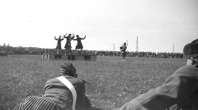 1947 County Show 2/3