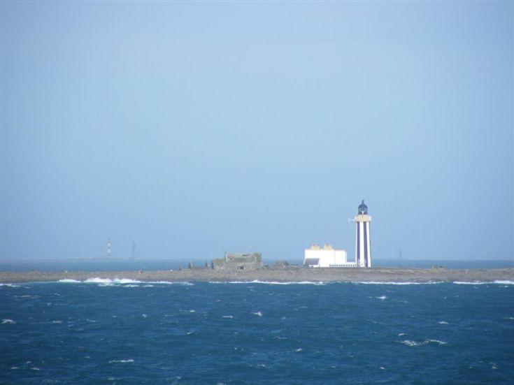 Start Lighthouse