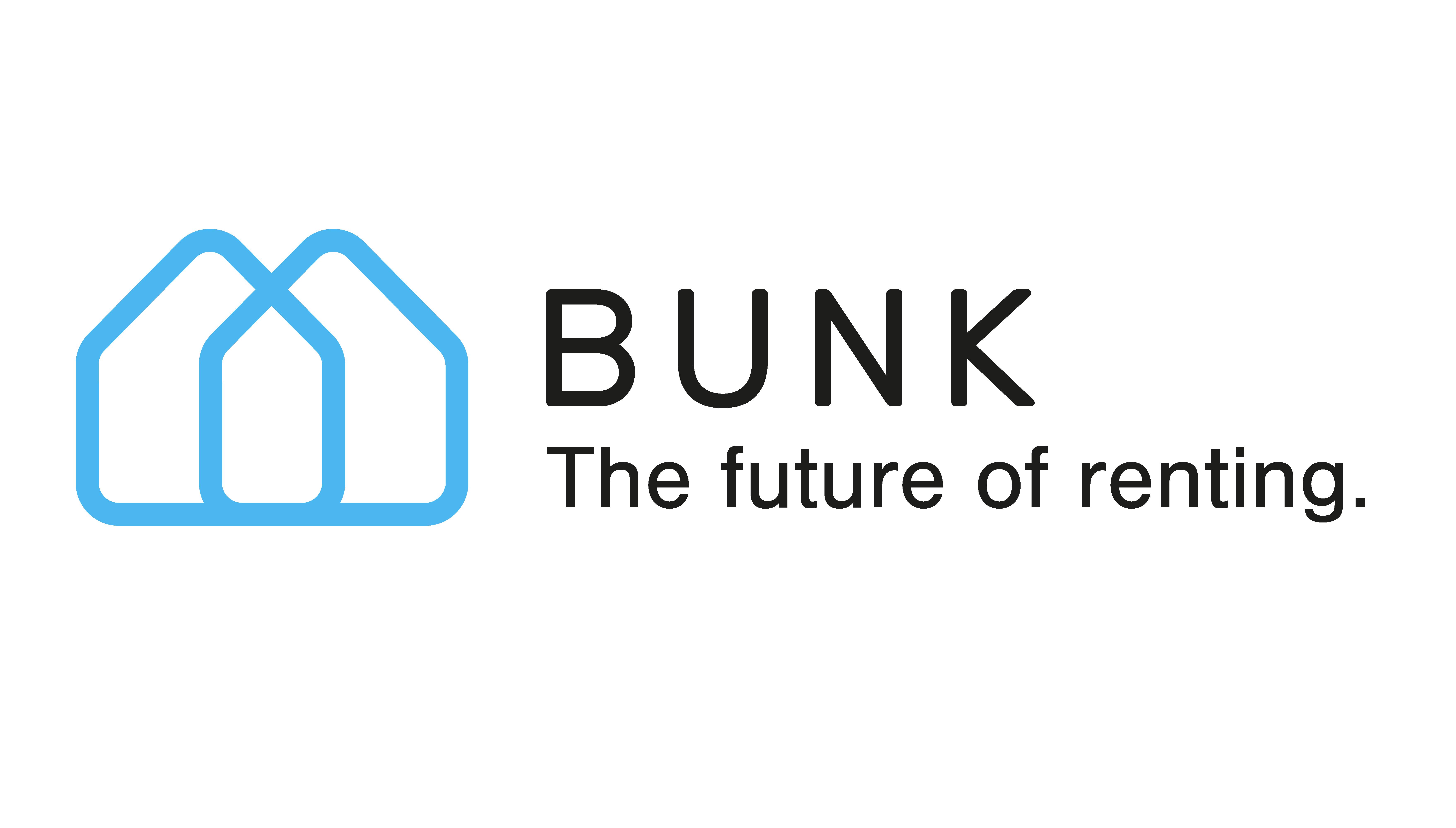 Bunk Logo